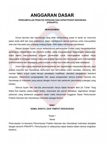 Page 1-min