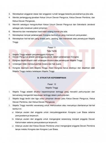 Page 15-min